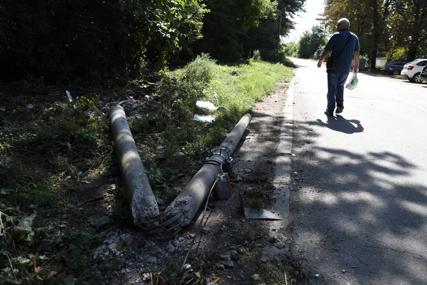 Najnoviji detalji nesreće u kojoj je stradala tinejdžerka: Maloljetnik koji je vozio auto imao jedan promil alkohola u krvi