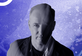Umjesto Džona Digvida na Nektar Freš Vejv Festival stiže DJ Saša
