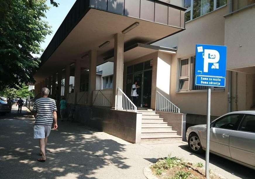 Zainteresovan veliki broj Prijedorčana: Čekaju se informacije o trećoj dozi vakcine protiv kovida 19