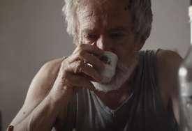 """Premijera poetskog filma """"Oluja"""": Prikazana osjećanja čovjeka koji je proživio rat"""