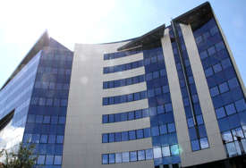 Grand trade zadovoljio sve uslove i DOBIO NOVU EKOLOŠKU DOZVOLU za najveći stambeno-poslovni kompleks u Banjaluci (FOTO)