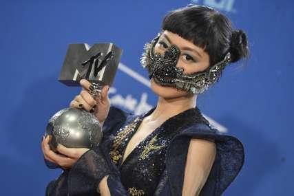 Prestižne MTV nagrade se bliže: Objavljena lista izvođača sa najviše nominacija