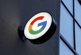 Za lakši rad od kuće: Gugl uvodi glasovne i video pozive na Džimejlu