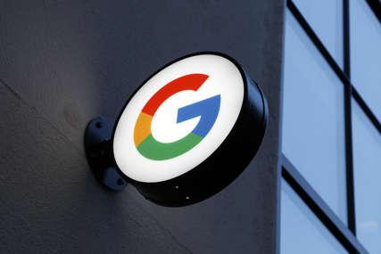 Koreja pomrsila planove Guglu i Eplu: Parlament ograničio monopol onlajn radnji