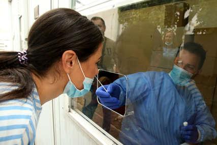 OPADA PATOGENOST VIRUSA Šekler: Pandemija će trajati kraće nego što se misli