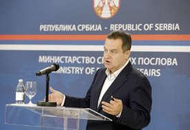 Dačić nakon međustranačkog dijaloga: Vlast će sve implementirati, opozicija da se opredijeli