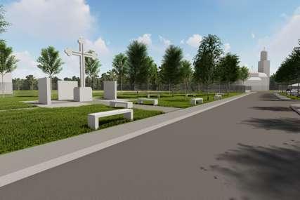 Udruženje građana Kozara ispravlja decenijski grijeh: U Potkozarju će se graditi spomen park žrtvama ustaškog zločina