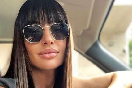 """""""Ništa gore nego kad seljanka izuje opanke i obuje sandalke"""" Katarina Živković brutalno odgovorila na prozivke"""