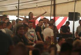 Obećali Baju i pečenog bika: Pozvali na OPŠTENARODNO VESELJE zbog radova na bolnici u Doboju