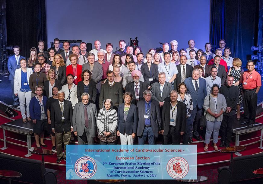 Istraživači svjetskog glasa u Banjaluci: Počinje Internacionalna konferencija za kardiovaskularna istraživanja