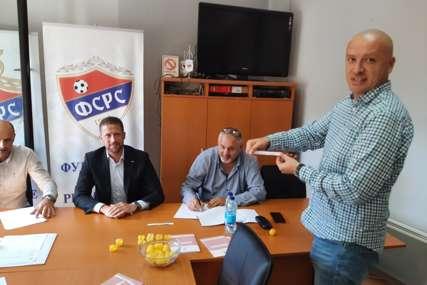 Poznati parovi Kupa RS: Borac u Tesliću, Slavija čeka Leotar