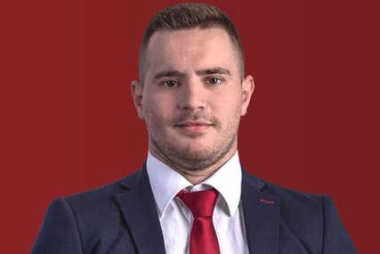 ZAVRŠENA POTRAGA Pronađeno tijelo odbornika SNSD Milana Jovanovića