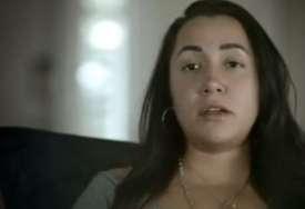 """Ispovijest žene koja je doživjela avionsku nesreću """"Preživjela sam pad aviona koji je ubio 150 ljudi"""""""