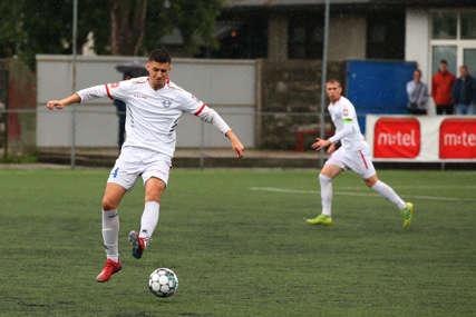 Omarska nastavila sa uspjesima, savladan Željezničar Sport tim