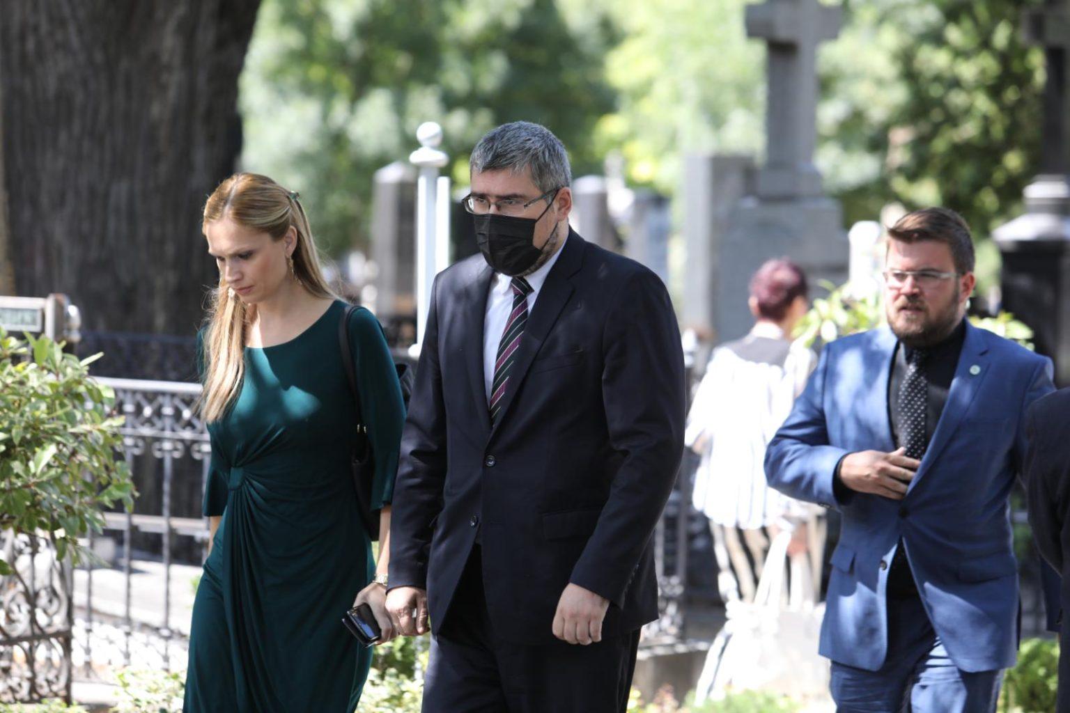 FOTO: Zoran Ilić/RAS Srbija
