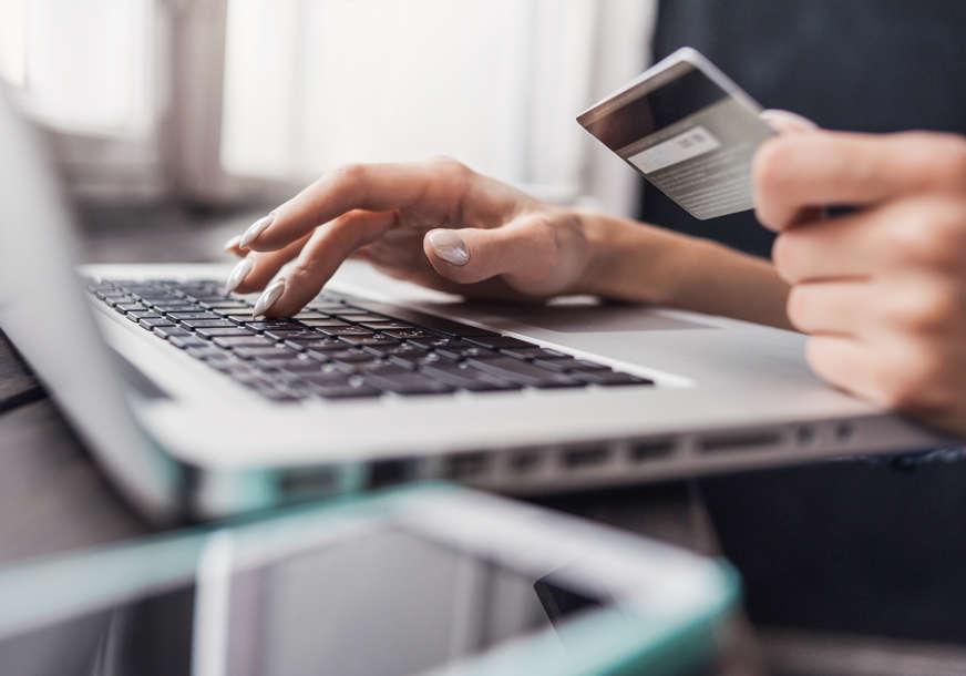 U susret digitalnoj konferenciji D Days: Onlajn trgovina i dalje će snažno rasti