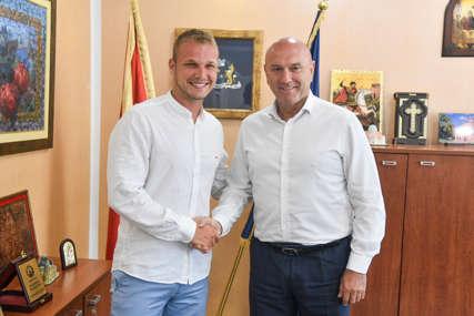 Delegacija Banjaluke u Budvi: Najavljeno potpisivanje sporazuma o saradnji
