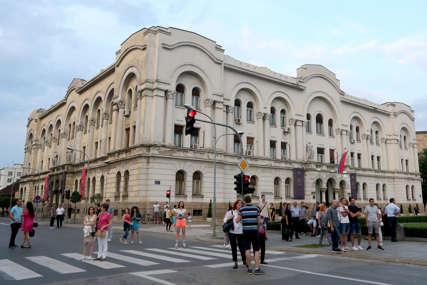 Brojke ulivaju nadu: U aprilu 2020. u Banjaluku stiglo tek DVOJE STRANIH TURISTA, ovog aprila 1.243