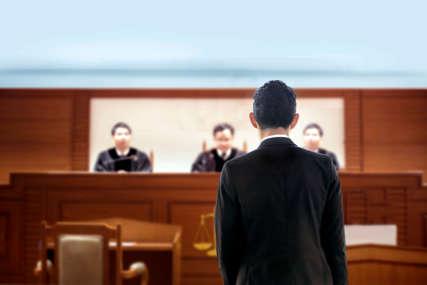 Krivične prijave postale SREDSTVO POLITIČKOG OBRAČUNA: Više od 60 odsto izvještaja za korupciju završi bez optužnice