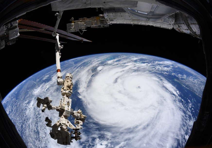 """Problemi na tržištu: Uragan """"Ida"""" koštao Ameriku 30 miliona barela nafte"""