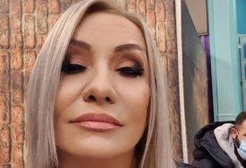 """Vesna progovorila o estradi """"Nikolija je rekla da sam umrla, samo još ne znam"""""""