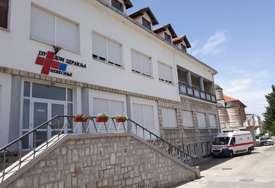 Pogoršana epidemiološka situacija u Hercegovini: U Nevesinju najveći broj zaraženih na dnevnom nivou od početka epidemije