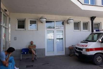 Kritična epidemiološka situacija u Nevesinju: Rad ugostiteljskih objekata ograničen do 22 časa