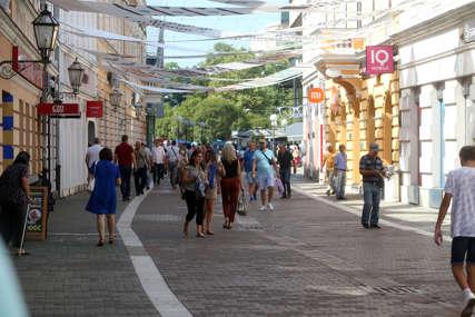 Prešla magičnu granicu: Prosječna plata u Srpskoj prvi put veća od 1.000 KM