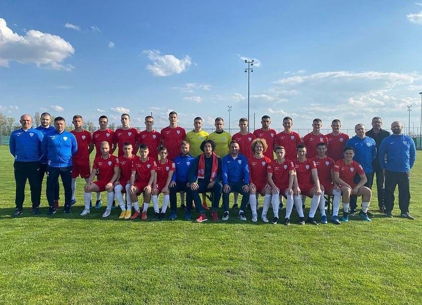 ŽRIJEB U UTORAK Zvijezda 09 u Ligi šampiona može na Zvezdu, Hajduk, Deportivo