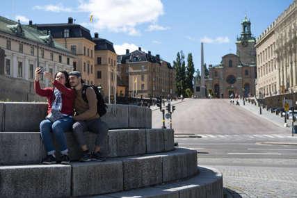 POVRATAK U NORMALU Švedska ukinula sve restriktivne mjere protiv virusa korona