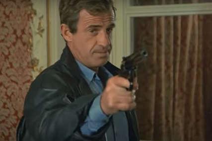 ODLAZAK LEGENDE Preminuo francuski glumac Žan Pol Belmondo