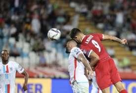 POZNATI ŠEŠIRI Evo protiv koga Srbija može da igra u Ligi nacija