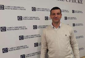 """Zelenović poručio da neće biti smanjenja plata """"Slažemo se da treba da dođe do određenih ušteda, ali ne na ovaj način"""""""