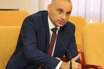 Banjac: Odluke po narudžbi bošnjačke politike