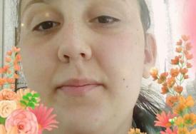 """Dejana ne traži novac, već posao: Odrasla je u domu """"Rada Vranješević"""", a kad je napunila 18 godina ostala je prepuštena sama sebi"""