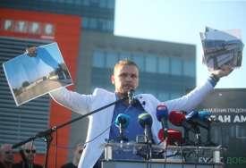 """Iz """"Euros osiguranja"""" odgovorili Stanivukoviću: """"Insinuacije koje je iznio u svom nastupu, nisu nikakav dokaz o kriminalu"""""""