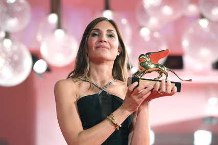 """Završen filmski festival u Veneciji: Podjeljene glavne nagrade, Zlatnog lava osvojio film """"L'Evenement"""""""