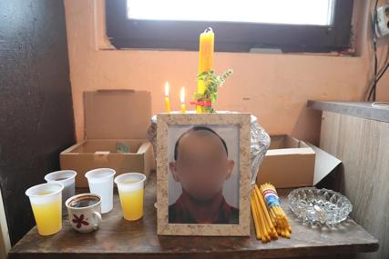 MISTERIOZNA SMRT GEJ MUŠKARCA Pronađen mrtav u krevetu partnera, otac sumnja da ga je on ubio