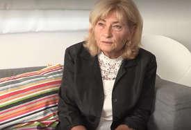 """""""NAŠ SIN JE ISTI OTAC"""" Žena legendarnog pjevača nakon filma o njemu otkriva detalje o kojima je dugo ćutala (VIDEO)"""