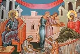 Jedan od najvećih zavjetnih praznika: Pravoslavni vjernici danas obilježavaju Malu Gospojinu, a ovo su običaji
