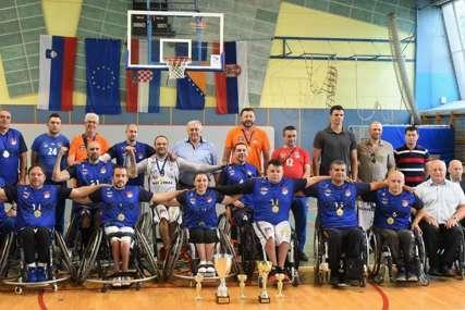 KKI Vrbas ide u Bihać po pobjedu i titulu