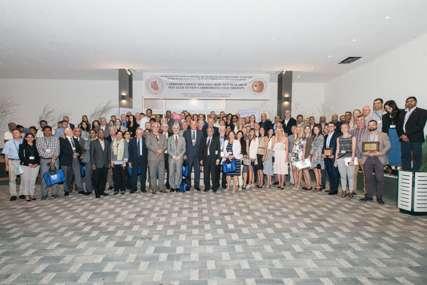 U susret konferenciji Internacionalne akademije kardiovaskularnih nauka:   Banjaluka domaćin jednog od najvećih medicinskih događaja