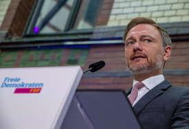 Važi za najzgodnijeg političara u Njemačkoj: Ko je čovjek koji će biti KLJUČAN za formiranje nove vlade