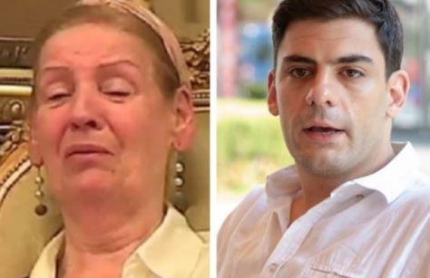 Lepa Lukić završila u suzama zbog Milana Marića i IMA OZBILJNU ZAMJERKU (FOTO)