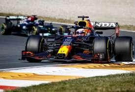 Poznat kalendar trka Formule 1 za 2022. godinu, u Majamiju početkom maja