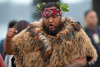 """""""MI SMO AOTEAROA"""" Maori pokrenuli peticiju za izmjenu imena Novog Zelanda, ne žele više kolonijalno ime"""