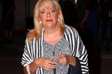 Preminula Marina Tucaković: Nije se izborila sa opakom bolešću (FOTO)
