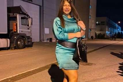 ŠOK PETICIJA Fanovi Miljane Kulić skupljaju novac za njenu kaznu, tražili pomoć i od gradonačelnika Niša