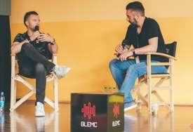 BLEMC 2021 Konferencija o elektronskoj muzici u banjalučkom Domu omladine