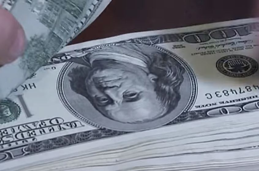 """ONI NE ZNAJU ZA """"NEMA"""" Porodica Valton najbogatija na svijetu sa 238,2 milijarde dolara"""
